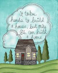 build my home 24 best quotes about the home images on quotes about