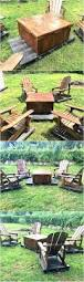 best 25 discount patio furniture ideas on pinterest cheap patio