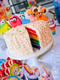 amazing birthday cakes 40 coolest cakes for a kid s birthday party kidsomania