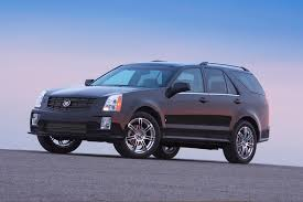 cadillac srx packages 2008 cadillac srx overview cars com