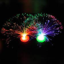 fireworks lantern fibre lantern colorful fireworks party home decor ornaments