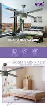 161 best fan images on pinterest appliance ceilings and electric