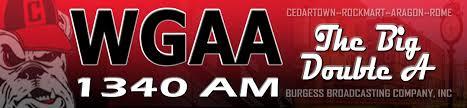 home depot cedartown ga black friday sale wgaa radio u2013 the big double a