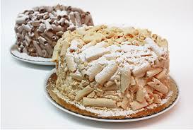 menu edda u0027s cake designsedda u0027s cake designs
