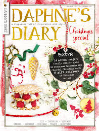 country homes and interiors subscription home daphne u0027s diary