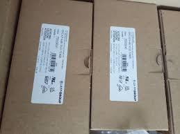 117713 莘默张工极速报价elobau系列产品117713 常用仪表 自动化仪表