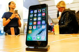 black friday iphone apple black friday deals 2016 iphone ipad and macbook