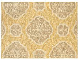 Shaw Living Area Rug American Made Rugs That Straddle The Modern Traditional Divide