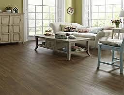 is vinyl plank flooring waterproof carpet vidalondon