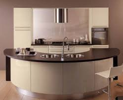 10x10 Kitchen Design by Small Open Kitchen Design With Modern Space Saving Design Small