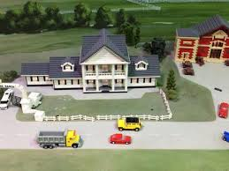 southfork ranch dallas southfork ranch from dallas picture of legoland discovery center