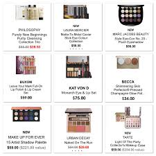 sephora thanksgiving sale love and mascara love and mascara