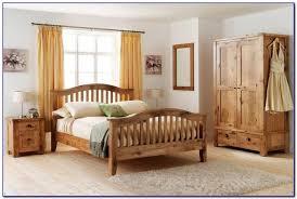 custom made bedroom furniture brisbane bedroom home design