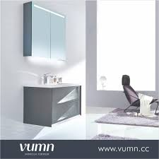 allen roth mirrors allen roth mirrors suppliers and manufacturers