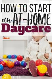floor plan for child care center home daycare decorating ideas pictures of setups room design