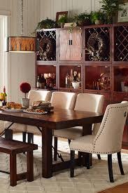 Pier One Kitchen Table by Pier One Kitchen Table 3736
