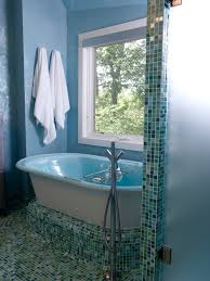 rv bathroom remodeling ideas rv bathroom home design ideas pictures remodel and decor rv