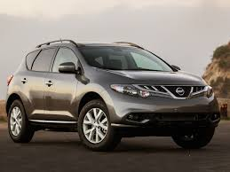 nissan crossover 2013 nissan rogue yourcreditman net