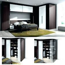 meuble ikea chambre meuble ikea chambre armoire pont de lit ikea chambre with meuble