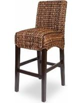 Seagrass Bench Exclusive Seagrass Furniture Deals
