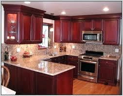 Most Popular Kitchen Cabinet Color Most Popular Kitchen Cabinet Colors Musicalpassion Club