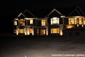 Landscape Lighting Pics by Landscape Lighting Kang 27 Jpg