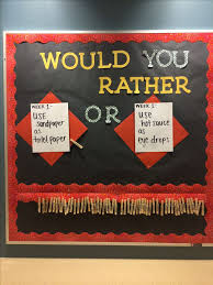 best 25 interactive bulletin boards ideas on pinterest