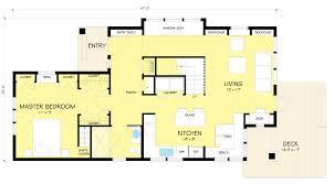 Large Home Plans Large Bungalow House Plans Chuckturner Us Chuckturner Us