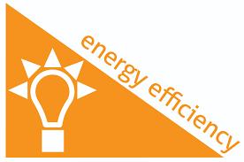gm energy efficiency 3bl media