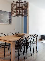 Design For Bent Wood Chairs Ideas Wonderful Design For Bent Wood Chairs Ideas Houzz Thonet Bentwood