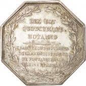 chambre des notaires de seine et marne monnaies jetons notaires fontainebleau comptoir des monnaies