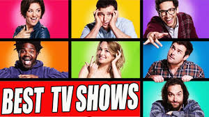 most popular tv shows top 10 best most popular tv shows of all time top tv shows 2017