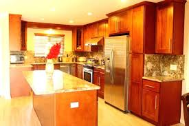 kitchen paint colors with light wood cabinets modern kitchen colors with light wood cabinets elabrazo info