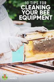 282 best beekeeping images on pinterest bee keeping bees knees