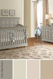 Baby S Dream Convertible Crib by 8 Best White Nursery Furniture Cribs Images On Pinterest