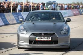 nissan skyline gtr r34 top speed top speed ukraine and titan motorsports gtr 6speedonline