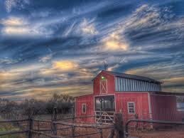 Texas traveled definition images Old barn sunset nature travel rural photography beautiful art jpg