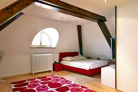 Decorer Chambre A Coucher by Interior Architecture And Decoration Of A Historic House