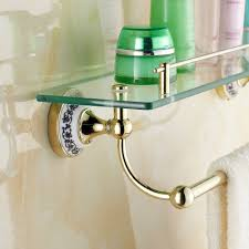 Bathroom Accessories Store by Chrome Bathroom Rack Promotion Shop For Promotional Chrome