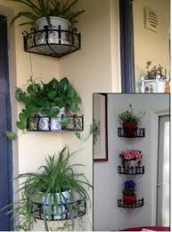 Wall Corner Shelves by Online Get Cheap Hanging Corner Shelf Aliexpress Com Alibaba Group