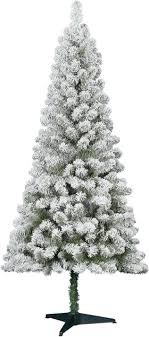 white artificial trees ebay clip and picture