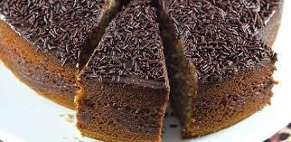 cuisiner des marrons frais gâteau à la crème de marrons jardin des gourmandsjardin des