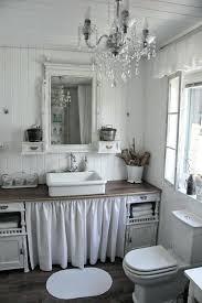 shabby chic bathrooms ideas chic bathroom ideas shabby chic bathroom ideas derekhansen me