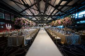 wedding venues 2000 doltone house wedding venues hyde park level 3 181 elizabeth