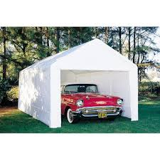 Costco Canopy 10x20 by Exterior Astounding Costco Carport Best Furnishing Your Home