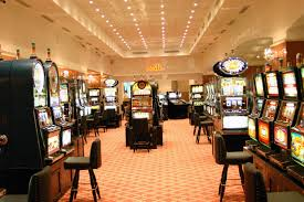 casino si e social casino hammamet libérez votre gout au jeu à medina yasmine hammamet