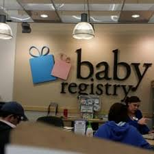 stores with baby registry buy buy baby 21 photos 32 reviews stores 160 granite