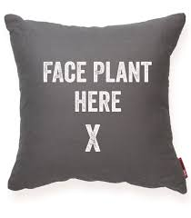 Home Decor Throw Pillows 380 Best Products Images On Pinterest Decorative Throw Pillows