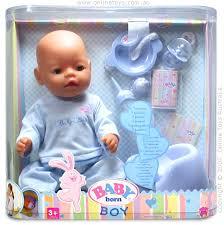 baby toys australia harlemtoys harlemtoys