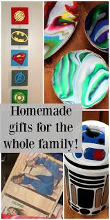 diy homemade gifts a turtle u0027s life for me